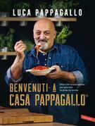 Benvenuti a Casa Pappagallo®