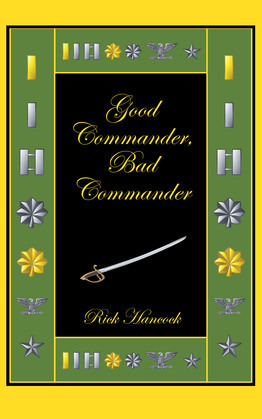 Good Commander, Bad Commander