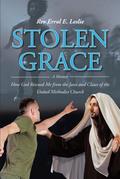 Stolen Grace