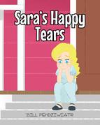 Sara's Happy Tears