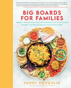 Big Boards for Families