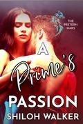 A Prime's Passion