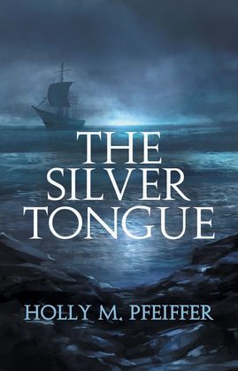 The Silver Tongue