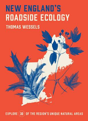 New England's Roadside Ecology