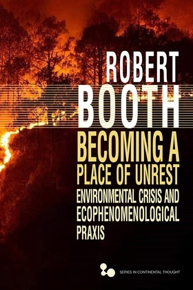 Becoming a Place of Unrest