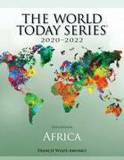 Africa 2020–2022
