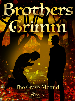 The Grave Mound