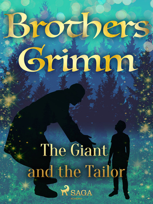 The Giant and the Tailor