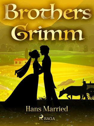 Hans Married