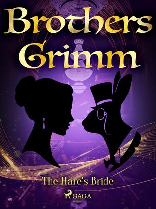 The Hare's Bride