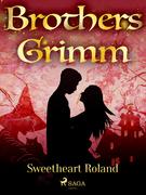 Sweetheart Roland