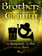 The Knapsack, the Hat, and the Horn