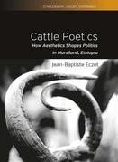 Cattle Poetics
