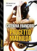 Progetto Mathilda