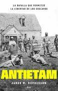 Antietam, la batalla que permitió la libertad de los esclavos