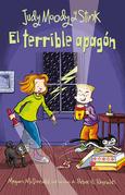 Judy Moody y Stink: El terrible apagón