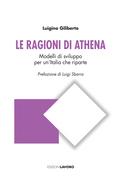 Le ragioni di Athena