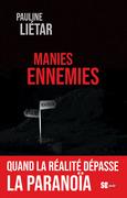 Manies ennemies