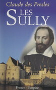Les Sully