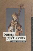 Saints guérisseurs