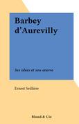 Barbey d'Aurevilly