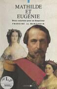 Mathilde et Eugénie