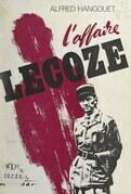 L'affaire Lecoze