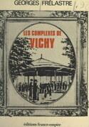 Les complexes de Vichy