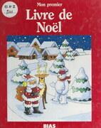 Mon premier livre de Noël