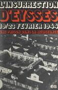 L'insurrection d'Eysses (19-23 février 1944)