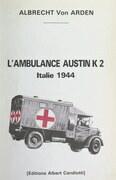 L'ambulance Austin K2
