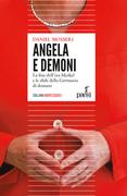 Angela e Demoni