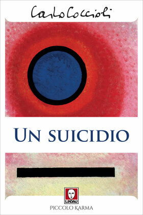 Un suicidio
