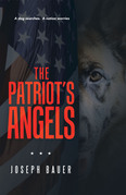 The Patriot's Angels