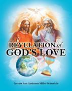Revelation of God's Love