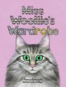 Miss Woollie's Wardrobe