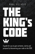 The King's Code