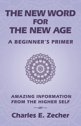The New Word for  the New Age
