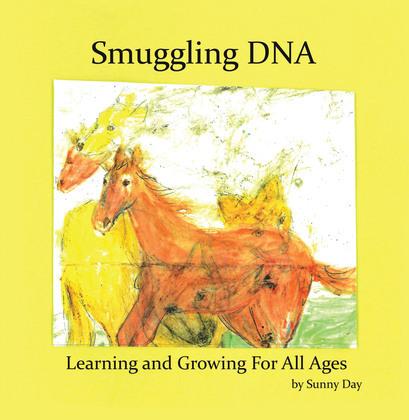 Smuggling Dna