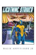 Lightning Striker Ii: