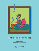 The Search for Weasel
