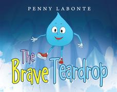 The Brave Teardrop