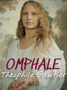 Omphale