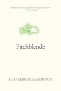 Pitchblende