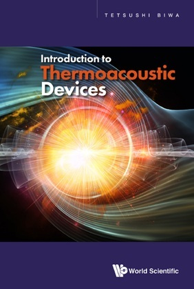 Introduction to Thermoacoustic Devices