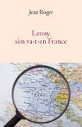 Lenny s'en va-t-en France