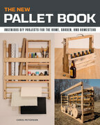 The New Pallet Book