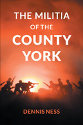 The Militia of the County York