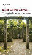 Trilogía de amor y muerte