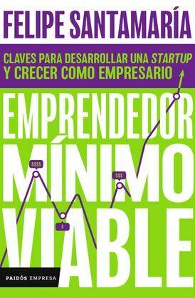 Emprendedor mínimo viable